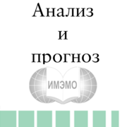 www.afjournal.ru